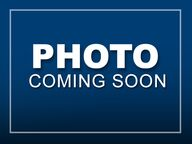 2014 Ford Focus 4dr Sdn SE Eau Claire WI