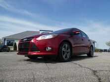 Ford Focus PENDING SALE 2014