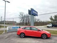 2014 Ford Focus SE Bloomington IN
