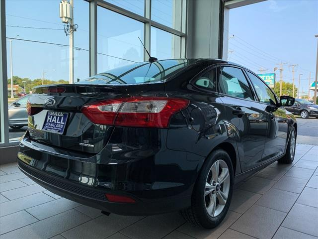 2014 Ford Focus SE Brookfield WI