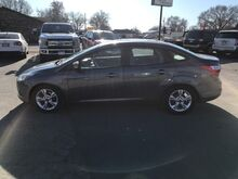 2014_Ford_Focus_SE_ Glenwood IA
