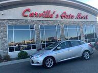 2014 Ford Focus SE Grand Junction CO