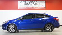 2014_Ford_Focus_SE_ Greenwood Village CO