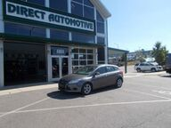 2014 Ford Focus SE Hatch Monroe NC
