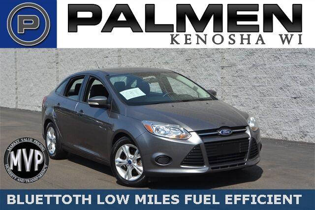 2014 Ford Focus SE Racine WI