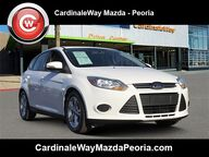 2014 Ford Focus SE Seaside CA