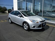 2014_Ford_Focus_SE_ Toms River NJ