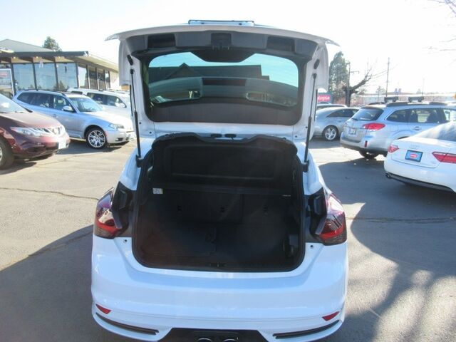 2014 Ford Focus ST Bend OR