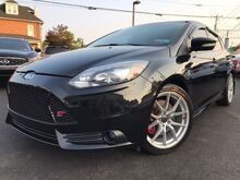 2014_Ford_Focus_ST_ Whitehall PA
