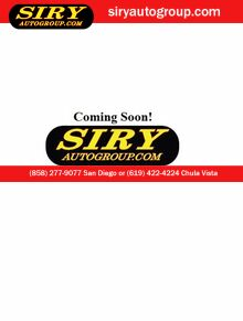 2014_Ford_Focus_Titanium_ San Diego CA