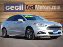 2014_Ford_Fusion__  TX