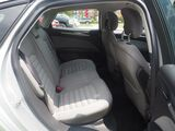 2014 Ford Fusion S Indianapolis IN