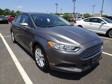 2014_Ford_Fusion_SE 4dr Sedan_ Enterprise AL