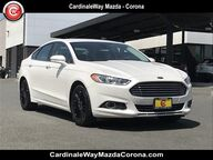 2014 Ford Fusion SE Seaside CA