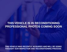 2014_Ford_Fusion_Titanium_ Northern VA DC
