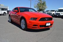 2014 Ford Mustang  Grand Junction CO