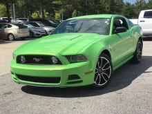 2014_Ford_Mustang_2dr Cpe GT_ Cary NC