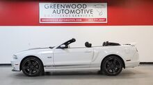 2014_Ford_Mustang_GT Premium CS_ Greenwood Village CO