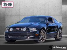 2014_Ford_Mustang_GT Premium_ Maitland FL