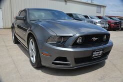 2014_Ford_Mustang_GT Premium_ Wylie TX