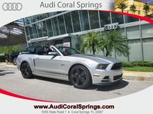 2014_Ford_Mustang_GT_ California