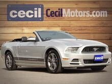 2014_Ford_Mustang_V6_  TX