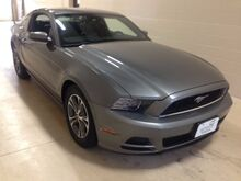 2014_Ford_Mustang_V6 Coupe_ Plover WI