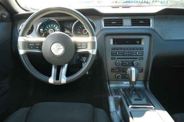 2014 Ford Mustang V6 Covertible Naples FL