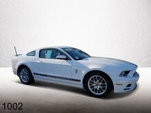 2014_Ford_Mustang_V6 Premium_ Clermont FL