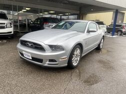 2014_Ford_Mustang_V6 Premium_ Cleveland OH