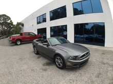 2014_Ford_Mustang_V6 Premium_ Englewood FL