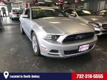 2014_Ford_Mustang_V6_ South Amboy NJ