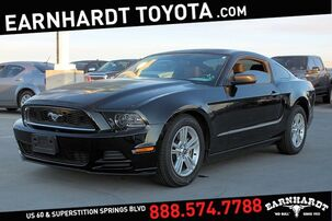 2014_Ford_Mustang_V6 *Well Maintained*_ Phoenix AZ