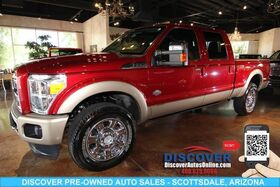 2014_Ford_Super Duty F-250 SRW_King Ranch Crew Cab_ Scottsdale AZ