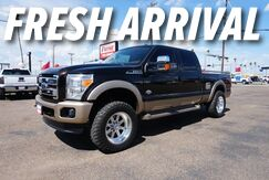 2014_Ford_Super Duty F-250 SRW_King Ranch_ McAllen TX