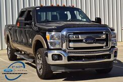 2014_Ford_Super Duty F-250 SRW_Lariat_ Longview TX