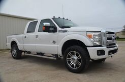 2014_Ford_Super Duty F-250 SRW_Platinum_ Wylie TX
