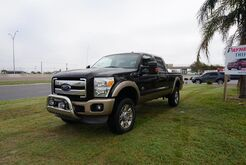 2014_Ford_Super Duty F-250 SRW_XL_ Mission TX