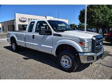 2014_Ford_Super Duty F-250 SRW_XL_ Pampa TX