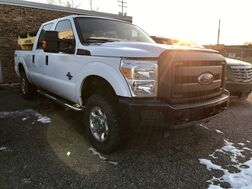 2014_Ford_Super Duty F-250 SRW_XL_ Wyoming MI