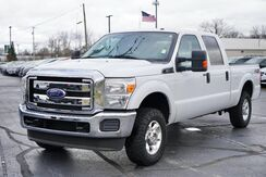 2014_Ford_Super Duty F-250 SRW_XLT_ Fort Wayne Auburn and Kendallville IN