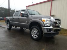 2014_Ford_Super Duty F-250 SRW_XLT_ Heber Springs AR