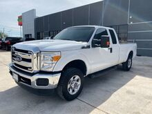 2014_Ford_Super Duty F-250 SRW_XLT_ San Antonio TX