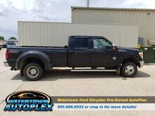 2014_Ford_Super Duty F-350 DRW_Lariat_ Watertown SD
