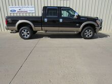 2014_Ford_Super Duty F-350 SRW_King Ranch_ Watertown SD
