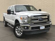 2014 Ford Super Duty F-350 SRW Lariat Chicago IL