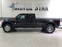 2014_Ford_Super Duty F-450 DRW_Lariat DRW 4WD Powerstroke_ Dallas TX