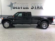 Ford Super Duty F-450 DRW Lariat DRW 4WD Powerstroke 2014