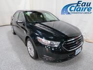 2014 Ford Taurus 4dr Sdn Limited AWD Eau Claire WI
