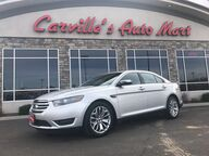 2014 Ford Taurus Limited Grand Junction CO